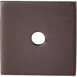 Cabinet Backplates