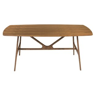 Lexie 71 Dining Table