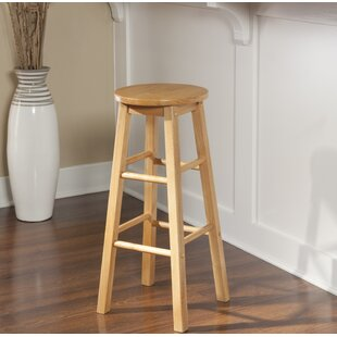 Kidwell Bar & Counter Stool