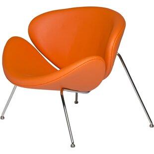 Merveilleux Barcelona Chair Replica | Wayfair