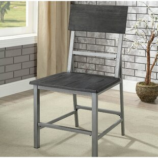 Mckain Dining Chair (Set of 2)