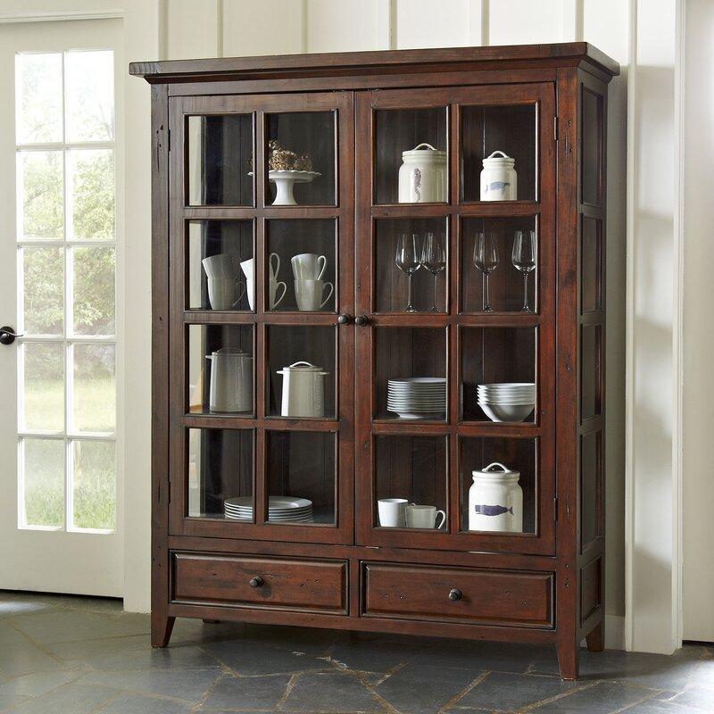 Harris Standard Cabinet