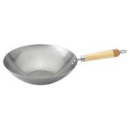 Skillets & Fry Pans