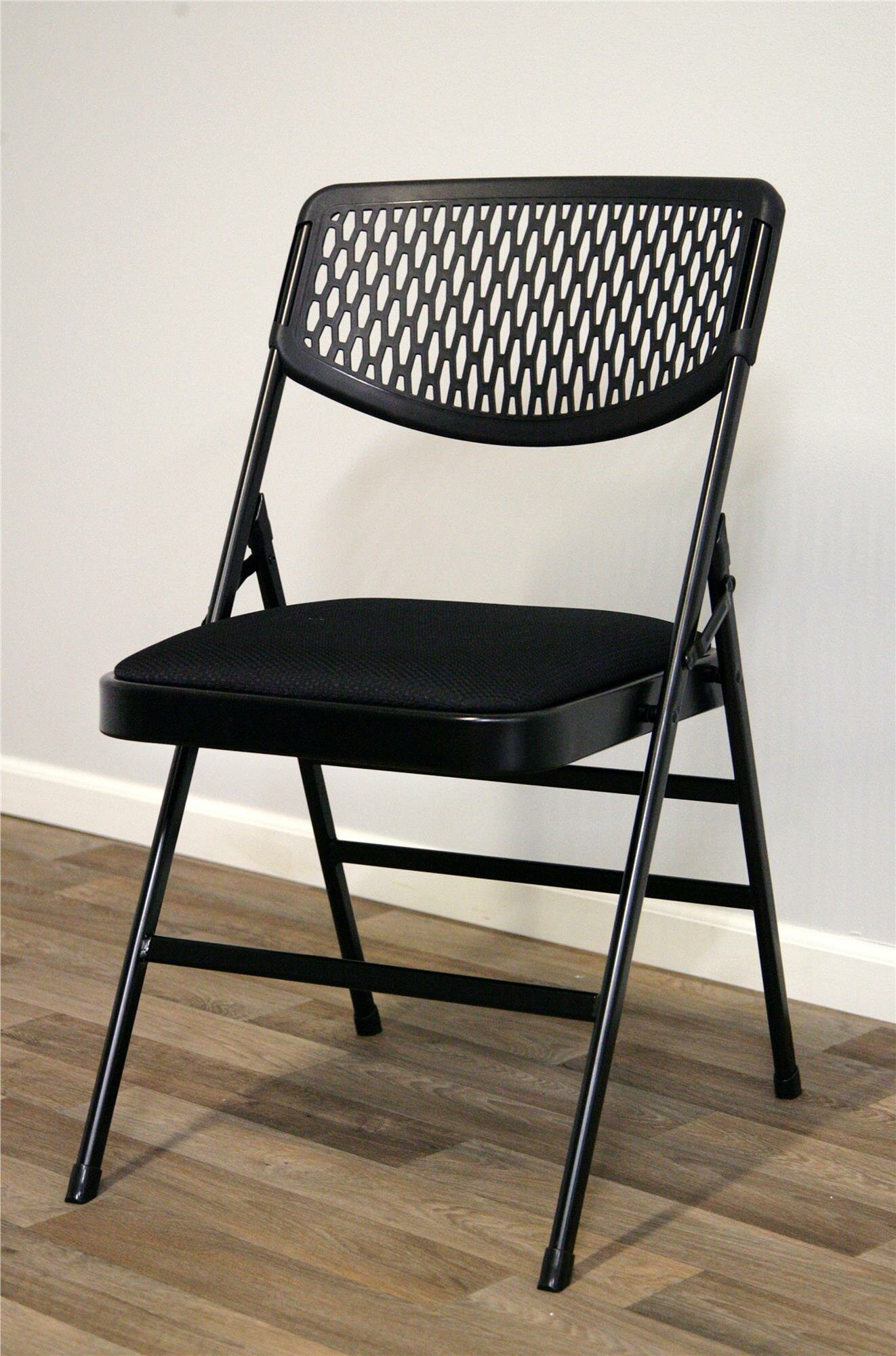 Remarkable Commercial Fabric Padded Folding Chair Pdpeps Interior Chair Design Pdpepsorg