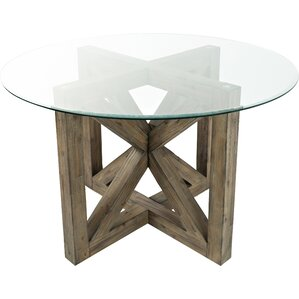 Kara Dining Table by Laurel Foundry Mo..