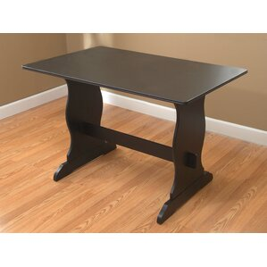 Delano Dining Table by Andover Mills