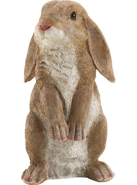 Superieur Concrete Rabbit Statues | Wayfair
