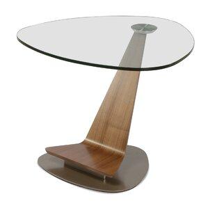 Lorena End Table