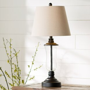 Bescott 30 Table Lamp Set Of 2