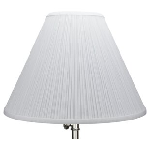 16 inch lamp shade wayfair aloadofball Gallery