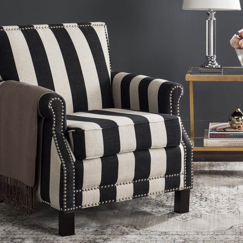 safavieh einzelsessel larsen bewertungen. Black Bedroom Furniture Sets. Home Design Ideas
