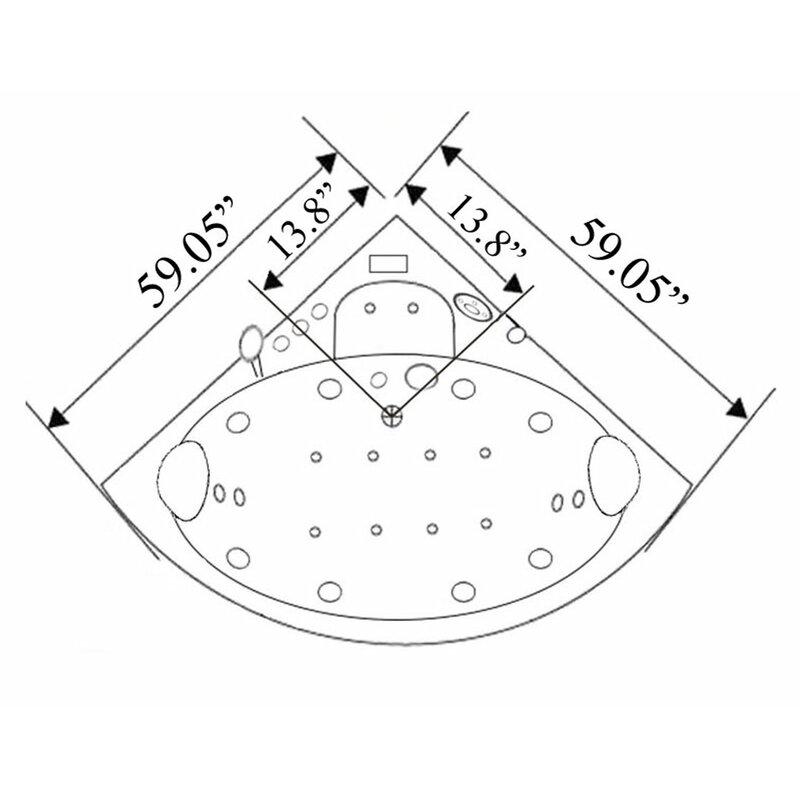 Caldera Spa Cover Warranty X Spas Parts