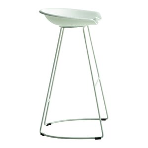 Donnie Bar Stool by Corrigan Studio