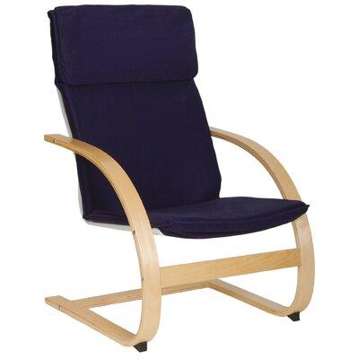 Windsor Rocking Chair Wayfair