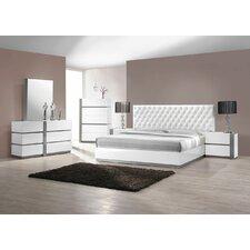 Modern White Bedroom Sets | AllModern