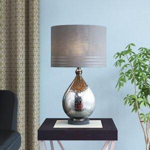 60.96cm Table Lamp