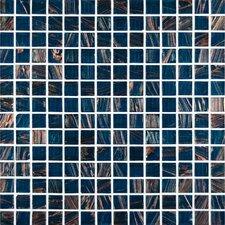 Backsplash Tile Floor Tile Amp Wall Tile