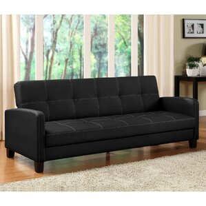 Cooper Convertible Sofa by Zipcode Des..