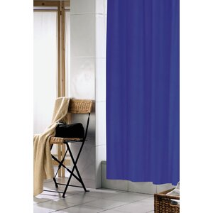 Shower Curtains Wayfaircouk - Purple and gold shower curtain