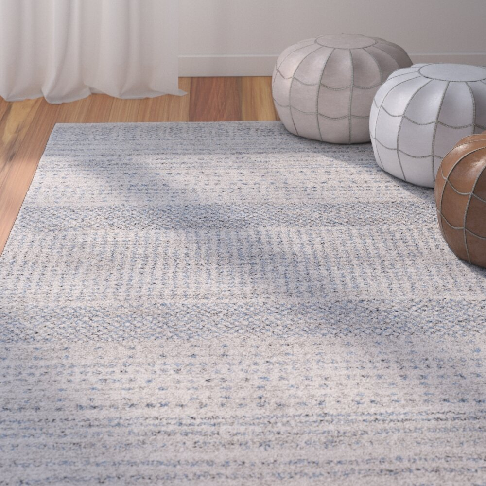 multi to rugs rug bright for renovation blue furniture kids area colored pertaining house gray room