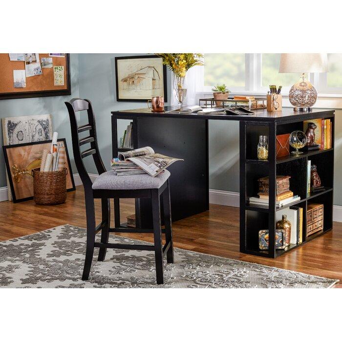 Trexlertown Craft Table