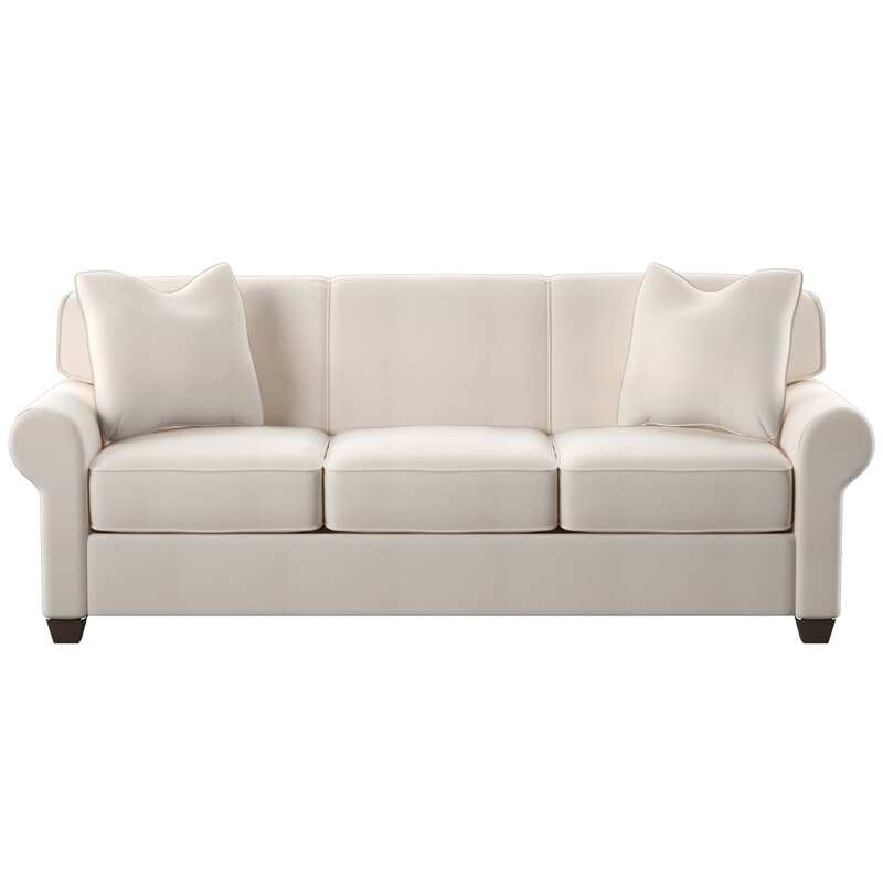 Wayfair Custom Upholstery™ Jennifer Sofa & Reviews