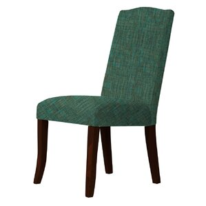 Lasseter Upholstered Dining Chair by Red ..