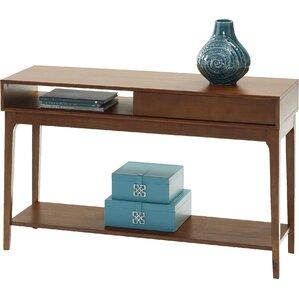 Alperton Console Table