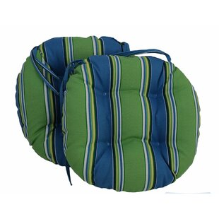 22 Inch Outdoor Cushions Wayfair