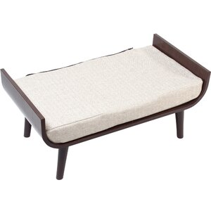 CatWalk Luxury Lounger