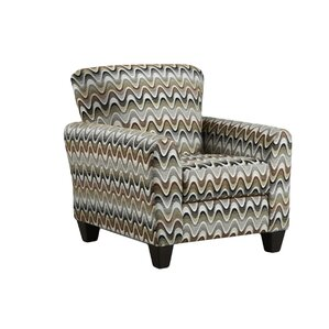 Weaver Armchair by Chelsea..
