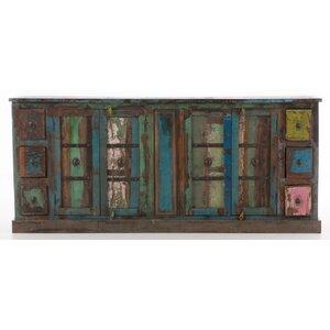 Sideboard Yukan von Home & Haus