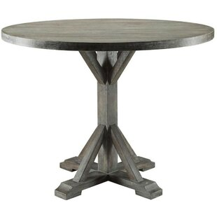 Balfor Round Dining Table