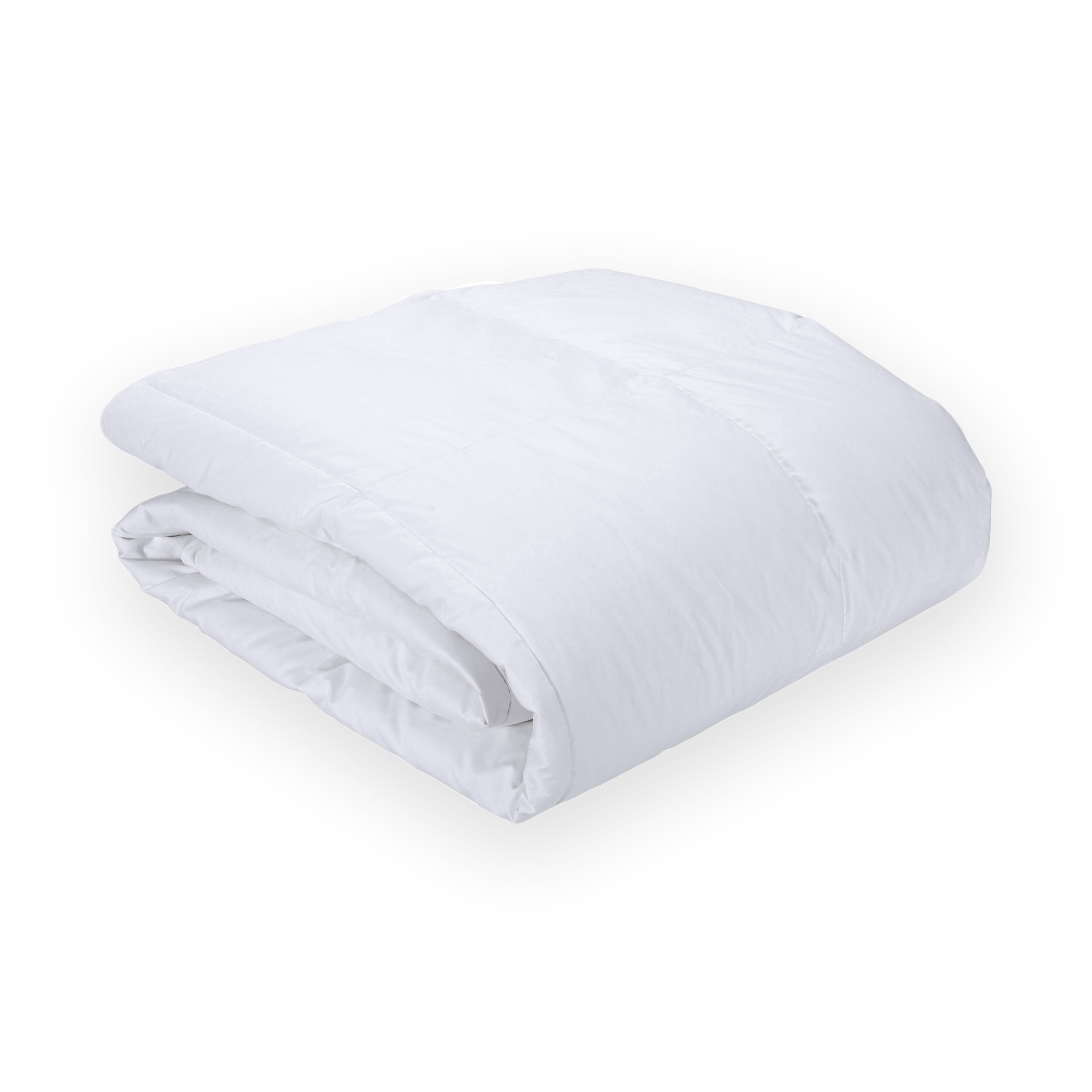 wayfair to comforter buy lightweight st stjames down pdx reviews home james how luxe a bath bed