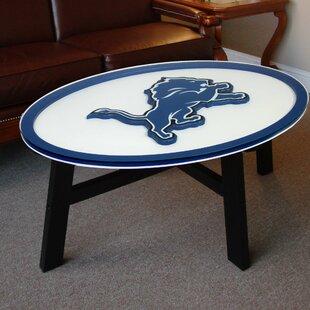 Fabulous Nfl Detroit Lions Nfl New Orleans Saints Nfl Furniture You Download Free Architecture Designs Sospemadebymaigaardcom