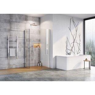 Chism Side Panel by Belfry Bathroom