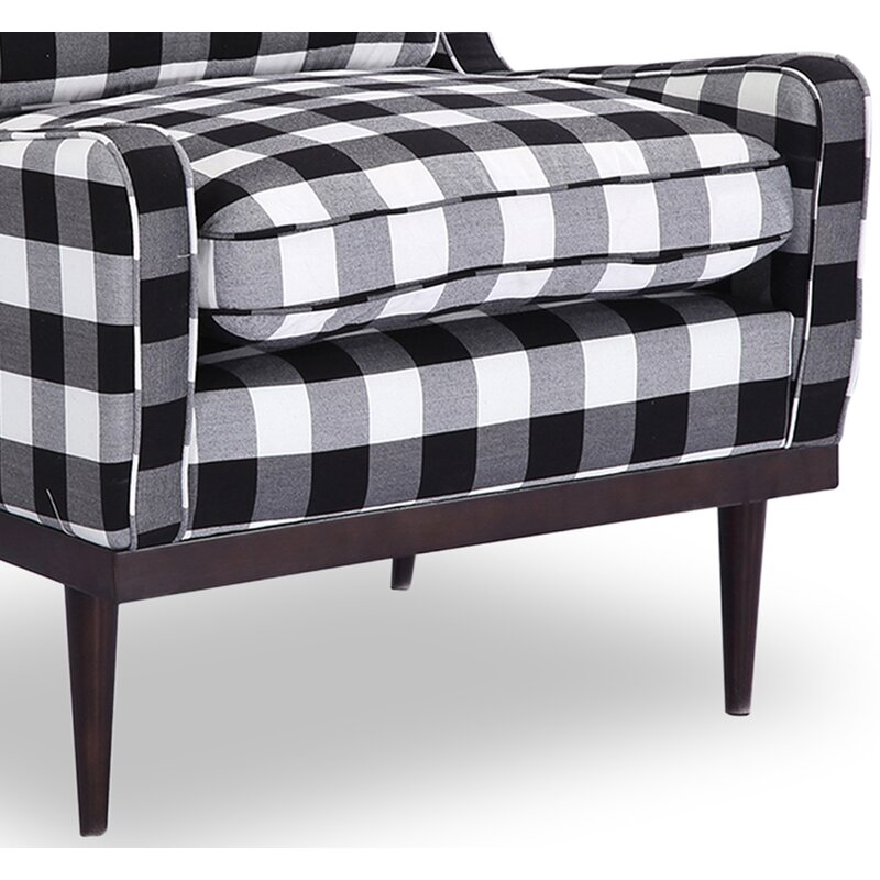 Peachy Elektra Slipper Chair Home Interior And Landscaping Ologienasavecom