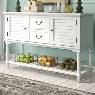 what is a buffet table dining table quickview sideboards buffet tables youll love wayfair
