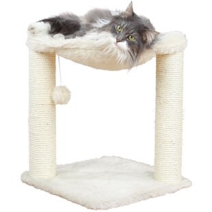 Trixie Baza Scratching Post by Furnhouse