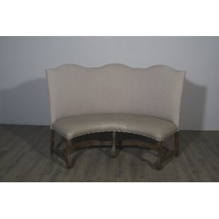Treyton Upholstered Bench