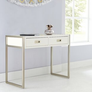 Jereme Vanity Table