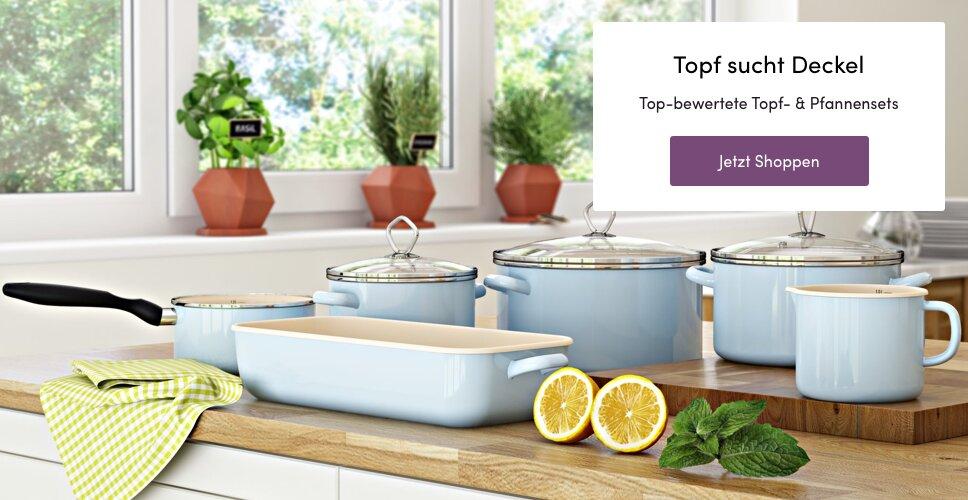 Ungewöhnlich Küchenrichtung Nach Vaastu Fotos - Küchenschrank Ideen ...