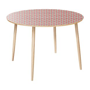 Van Nest Dining Table