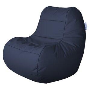 Chillybean Scuba Bean Bag Chair