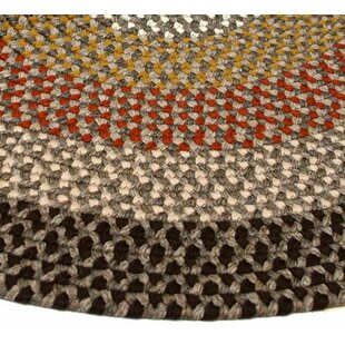 Mountain Cabin Rugs Wayfair