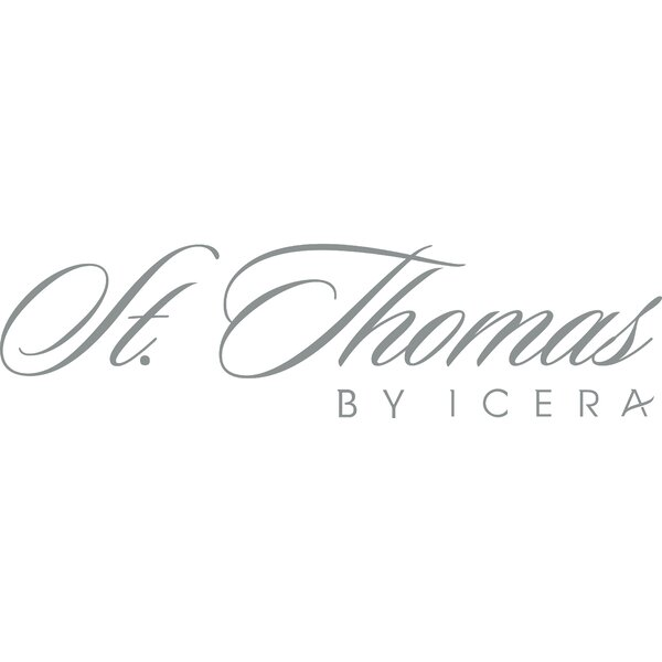 St Thomas Creations By Icera | Wayfair
