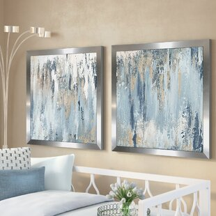 Canvas Prints Paintings You Ll Love In 2019 Wayfair