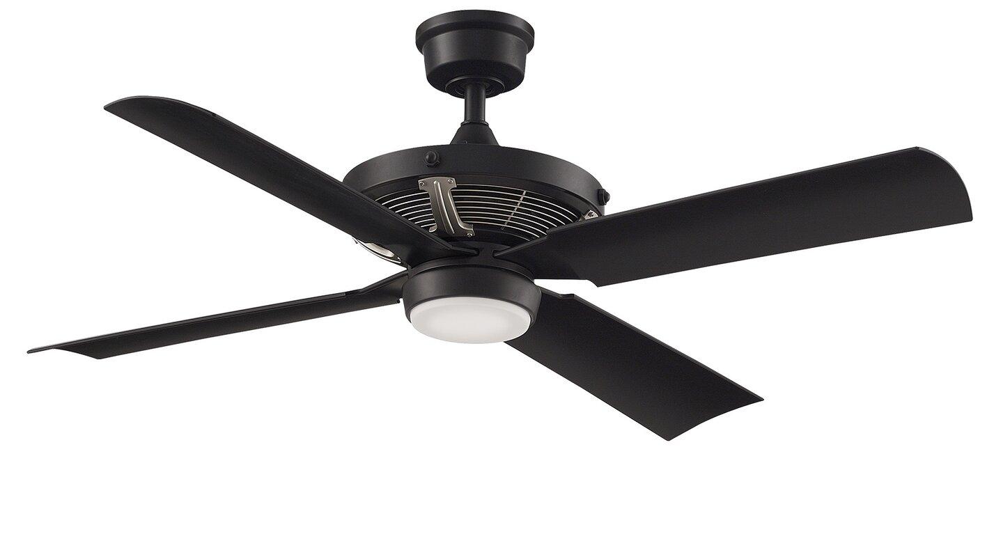 100 windpointe ceiling fan rustic ceiling fans lowes