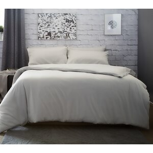 100% Jersey Cotton Fitted Sheet
