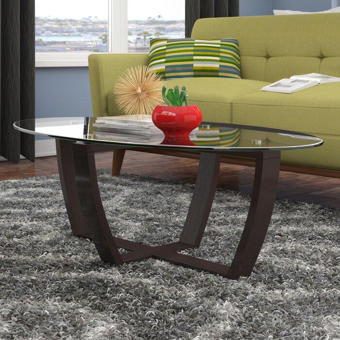 Peachy Julie Coffee Table Uwap Interior Chair Design Uwaporg